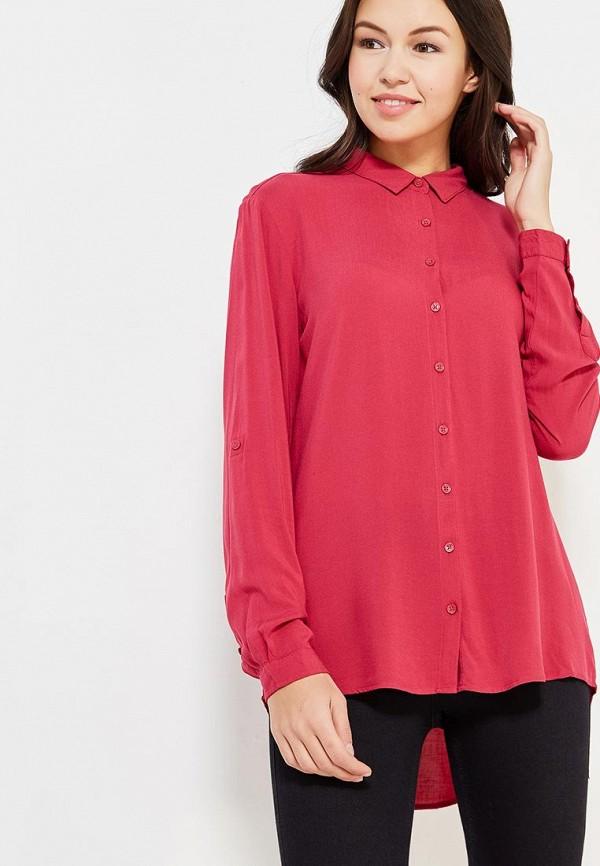 Блуза Top Secret Top Secret TO795EWXIZ57 шубы