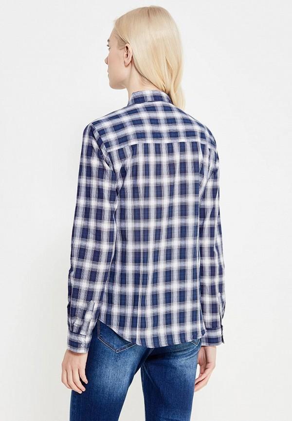 Фото Рубашка Top Secret. Купить с доставкой