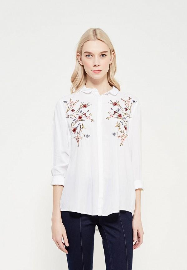 Блуза Top Secret Top Secret TO795EWXIZ66