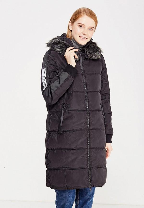 Куртка утепленная Top Secret Top Secret TO795EWXIZ75 top secret skl2221ce
