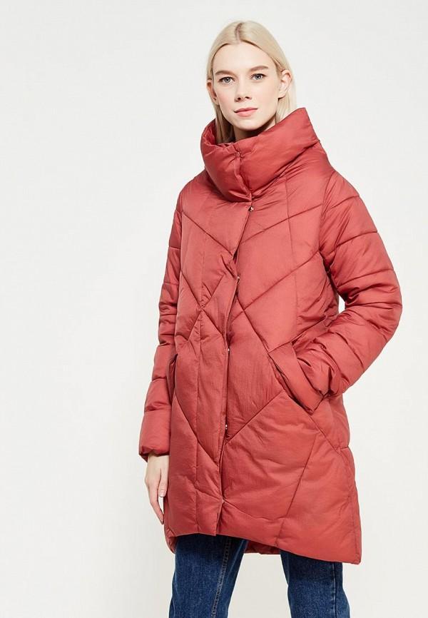 Куртка утепленная Top Secret Top Secret TO795EWXIZ79 top secret skl2221ce