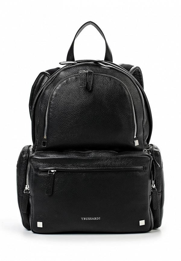 Городской рюкзак Trussardi 72b069