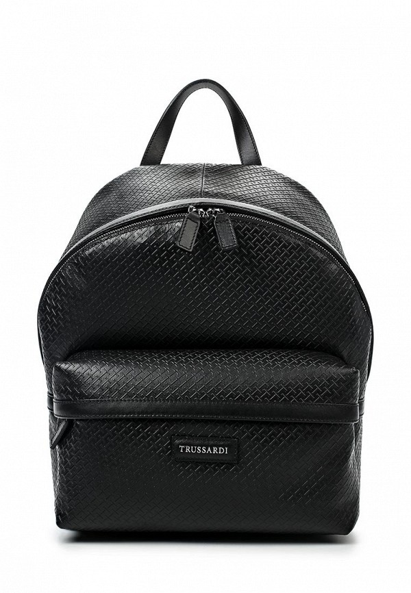 Городской рюкзак Trussardi (Труссарди) 72b094p