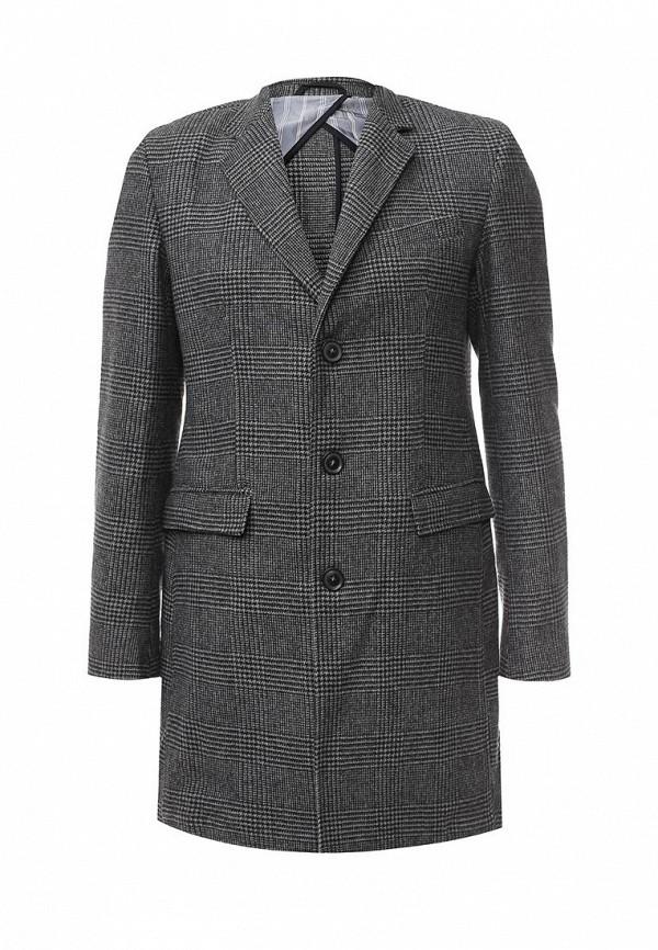 Мужские пальто Trussardi (Труссарди) 32s26a