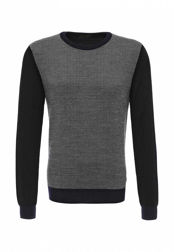 Пуловер Trussardi 32m34