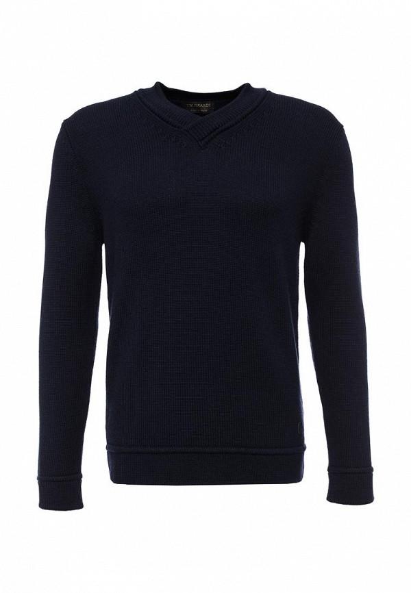 Пуловер Trussardi 32m31