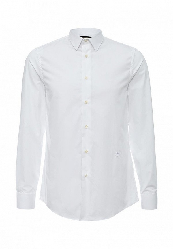Рубашка с длинным рукавом Trussardi (Труссарди) 32c22