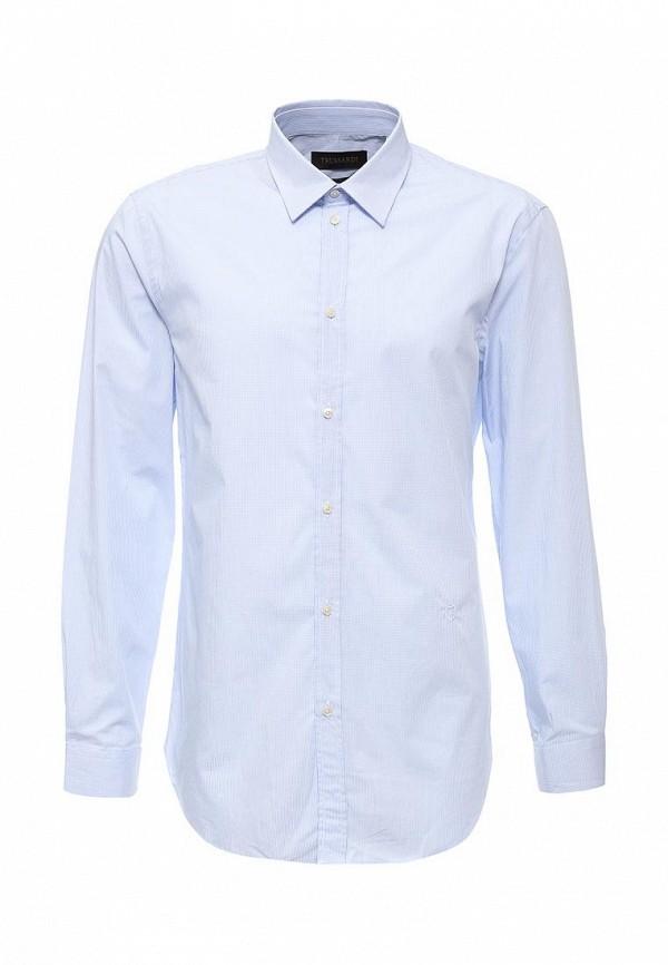 Рубашка с длинным рукавом Trussardi 32c09