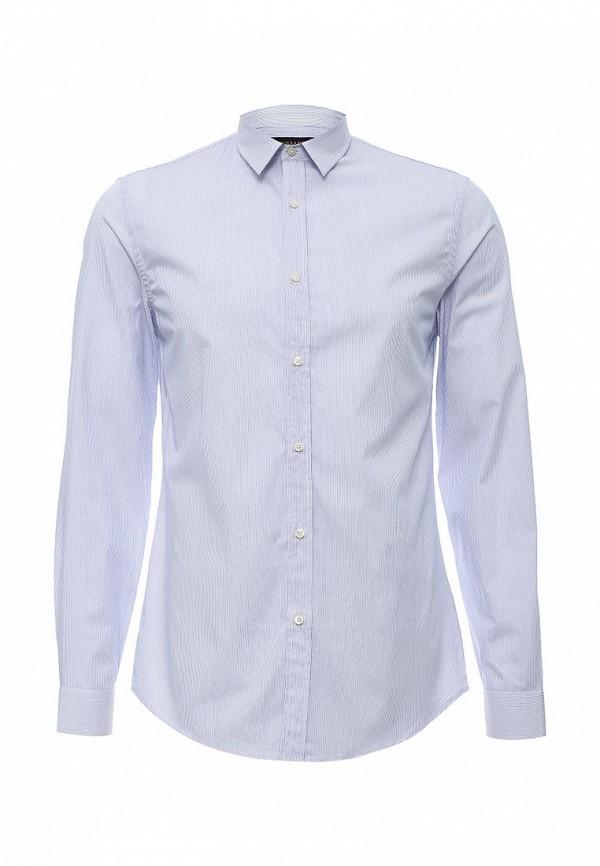 Рубашка с длинным рукавом Trussardi 32c13