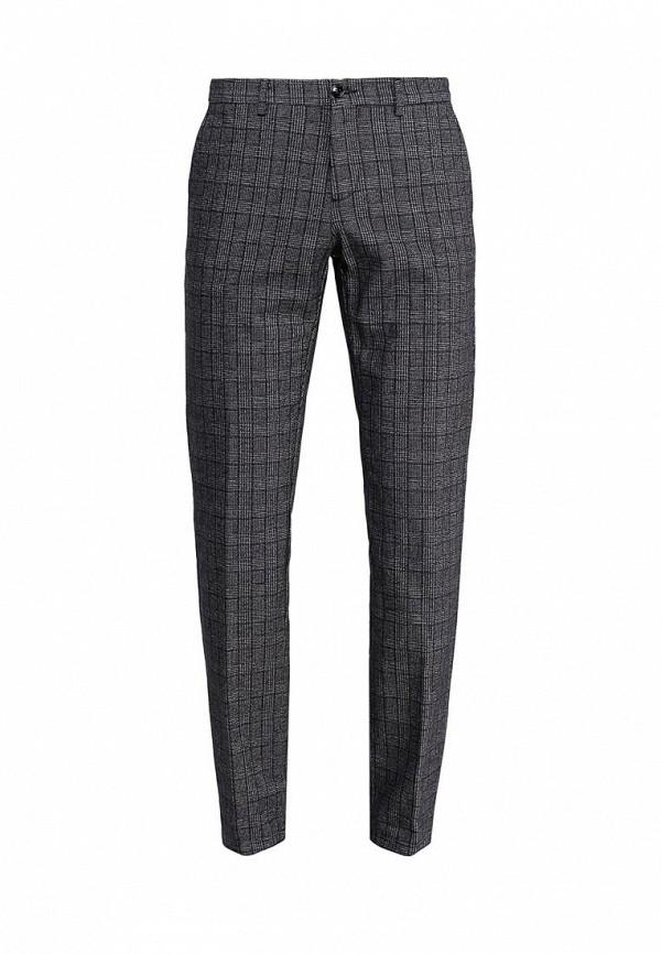 Мужские повседневные брюки Trussardi (Труссарди) 32p40d