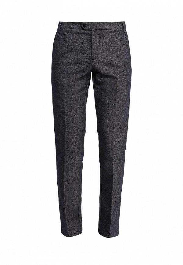 Мужские повседневные брюки Trussardi 32p01c