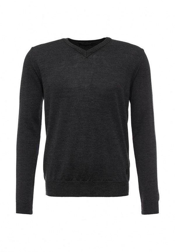 Пуловер Trussardi 32m48