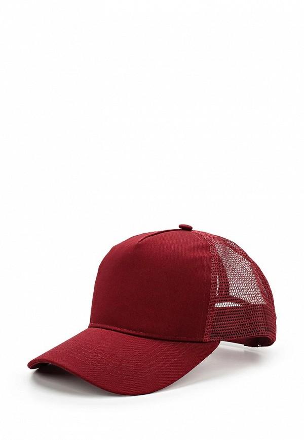 Бейсболка True Spin True Spin TR014CUATLA8 true spin шапка truespin doper beanies