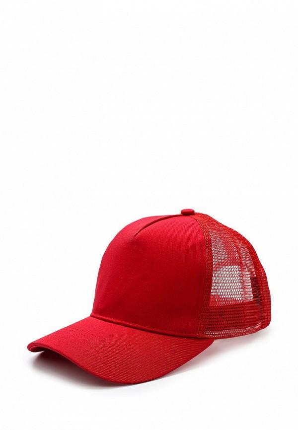 Бейсболка True Spin True Spin TR014CUATLB2 true spin шапка truespin doper beanies