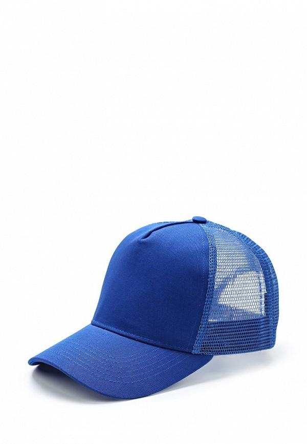 Бейсболка True Spin True Spin TR014CUATLB3 true spin шапка truespin doper beanies
