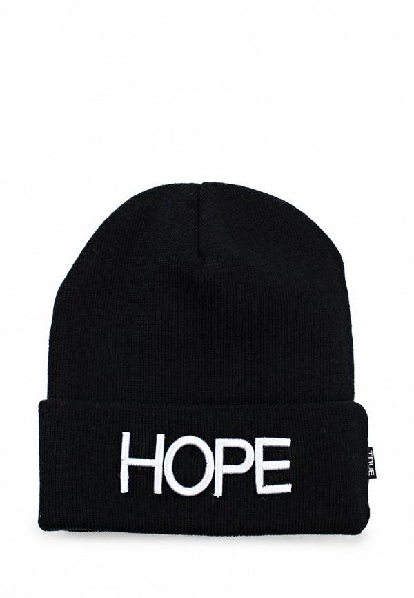 Шапка True Spin TS-HOPE14
