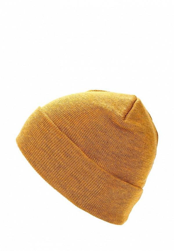 Шапка True Spin True Spin TR014CUYRW30 шапка true spin stay true 2 tone green yellow