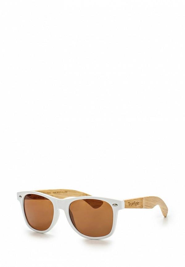 Женские солнцезащитные очки True Spin TS-SUNG-BAM15