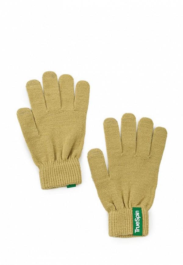 Мужские перчатки True Spin TS-GLOV-T14