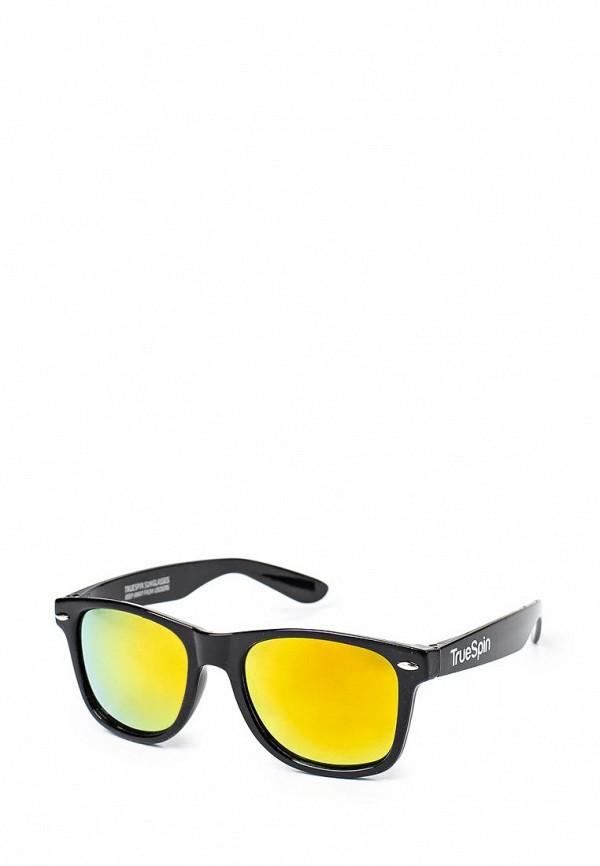 Женские солнцезащитные очки True Spin (Тру Спин) TS-SUNG-SS15