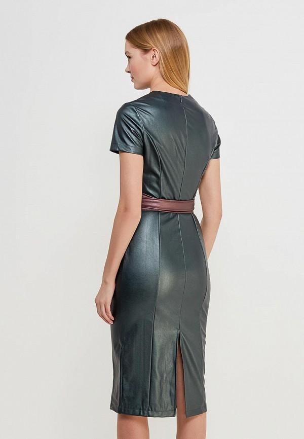 Фото Платье TrendyAngel. Купить в РФ