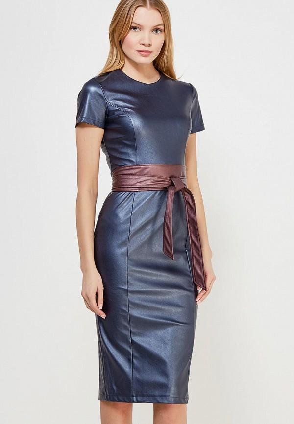 Платье TrendyAngel TrendyAngel TR015EWAFYG3 платье trendyangel trendyangel tr015ewafyg3 page 2