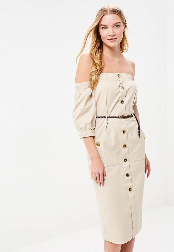 Платье TrendyAngel TrendyAngel TR015EWAWGM1 платье trendyangel trendyangel tr015ewawgr3