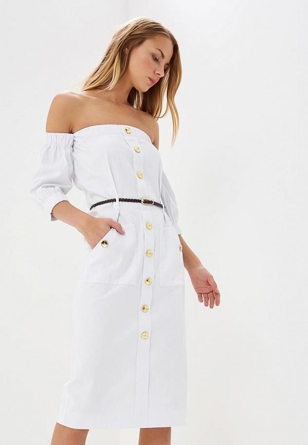 Платье TrendyAngel TrendyAngel TR015EWAWGM2 платье trendyangel trendyangel tr015ewawgr3