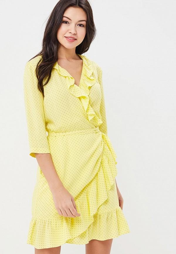 Платье TrendyAngel TrendyAngel TR015EWAWGM5 платье trendyangel trendyangel tr015ewafyg3 page 5