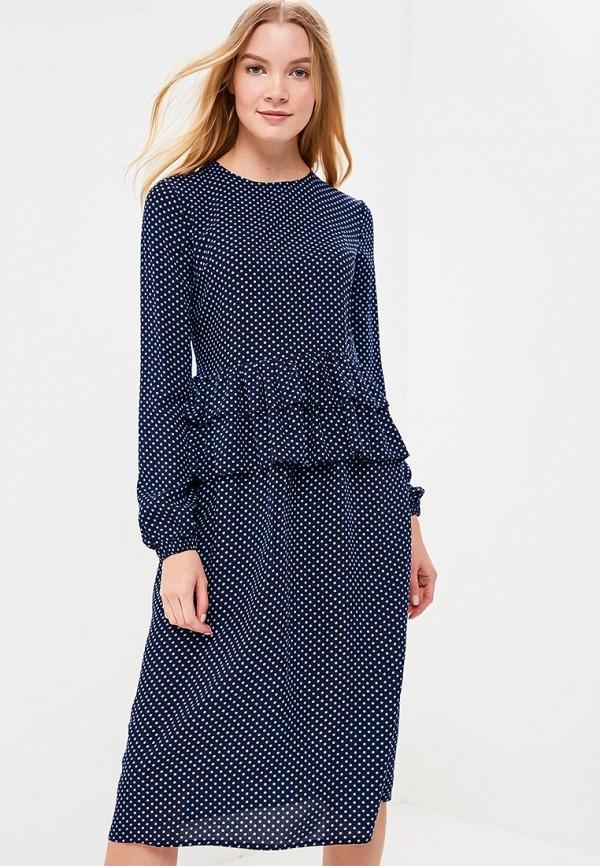 Платье TrendyAngel TrendyAngel TR015EWAWGM8 платье trendyangel trendyangel tr015ewawgm8