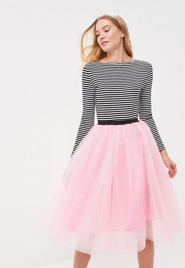 Платье TrendyAngel TrendyAngel TR015EWAWGN2 платье trendyangel trendyangel tr015ewafyg3 page 2