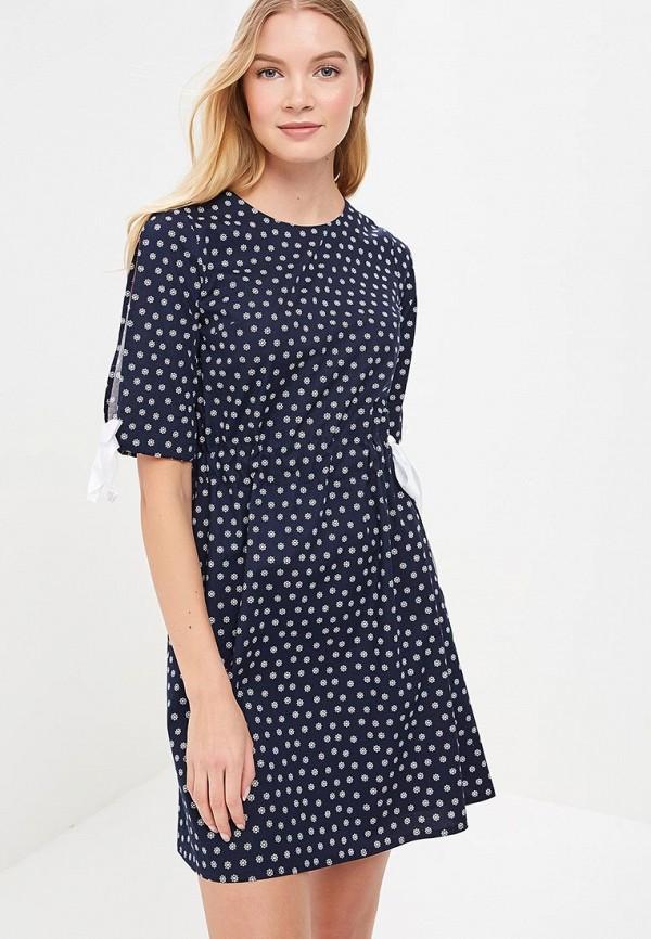 Платье TrendyAngel TrendyAngel TR015EWAWGN5 платье trendyangel trendyangel tr015ewawgr3