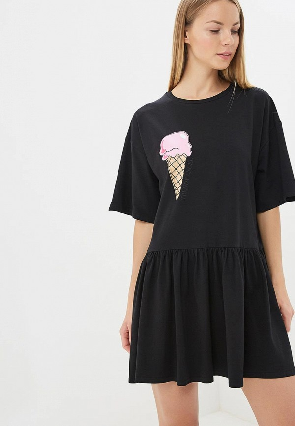 Платье TrendyAngel TrendyAngel TR015EWAWGO5 платье trendyangel trendyangel tr015ewawgm8