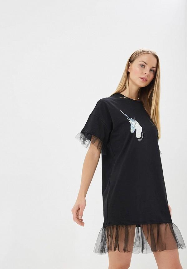 Платье TrendyAngel TrendyAngel TR015EWAWGP5 платье trendyangel trendyangel tr015ewawgr3
