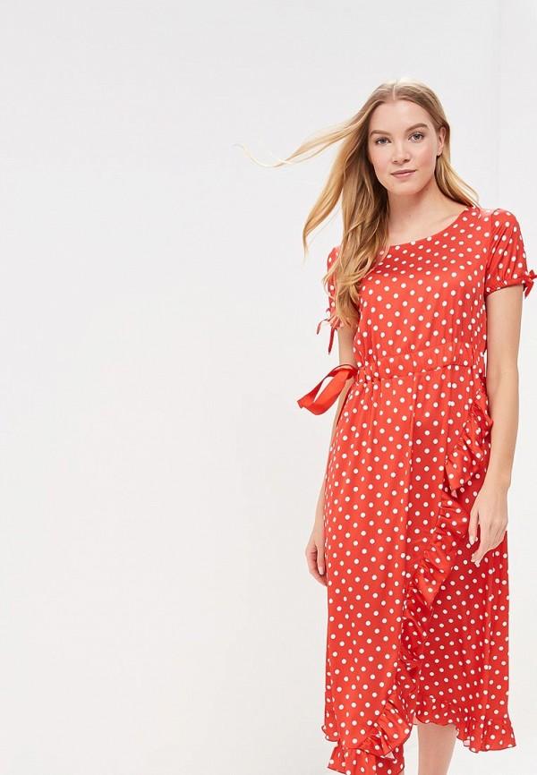 Платье TrendyAngel TrendyAngel TR015EWAWGP7 платье trendyangel trendyangel tr015ewafyg3 page 7