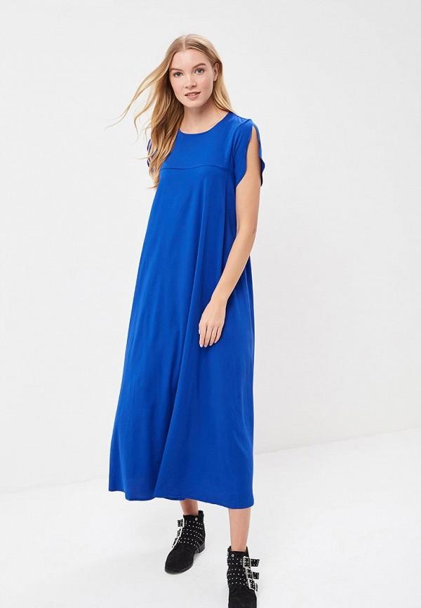 Платье TrendyAngel TrendyAngel TR015EWAWGQ2 платье trendyangel trendyangel tr015ewafyg3 page 2