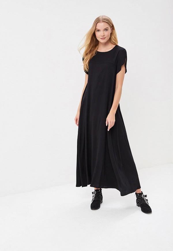 Платье TrendyAngel TrendyAngel TR015EWAWGQ4 платье trendyangel trendyangel tr015ewawgr3