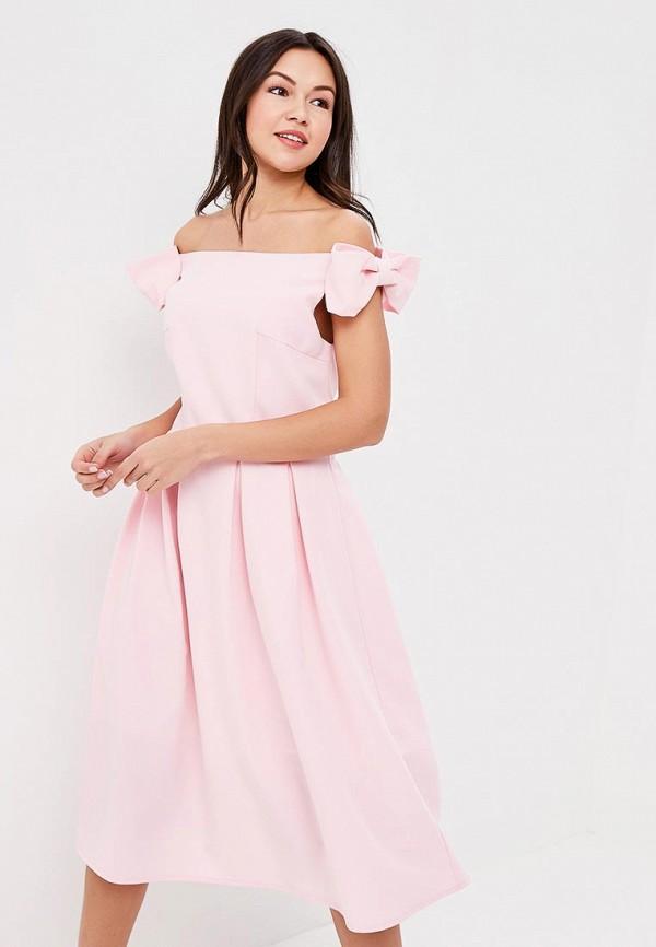 Платье TrendyAngel TrendyAngel TR015EWAWGQ7 платье trendyangel trendyangel tr015ewafyg3 page 7