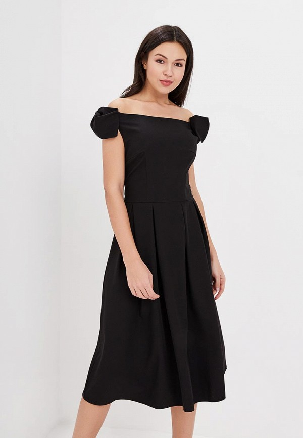 Платье TrendyAngel TrendyAngel TR015EWAWGQ8