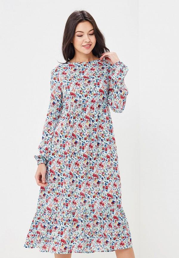 Платье TrendyAngel TrendyAngel TR015EWAWGR1 платье trendyangel trendyangel tr015ewawgr3