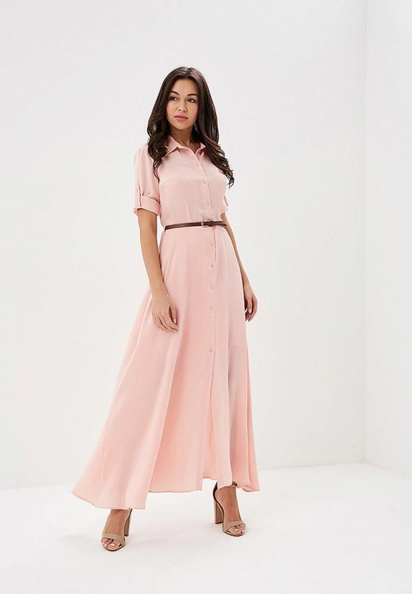 Платье TrendyAngel TrendyAngel TR015EWBALS5 платье trendyangel trendyangel tr015ewafyg3 page 5