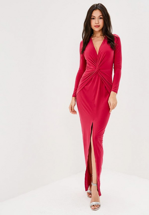 Платье TrendyAngel TrendyAngel TR015EWBRRA2 платье trendyangel trendyangel tr015ewawgm8