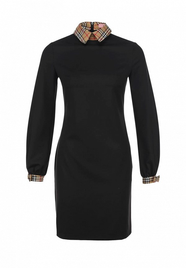Платье-миди TrendyAngel 51010