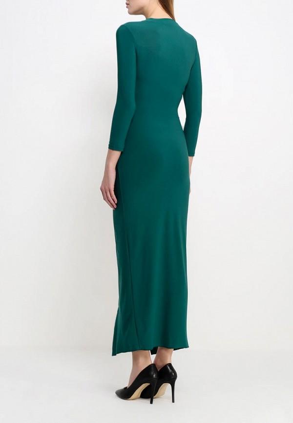 Платье TrendyAngel от Lamoda RU