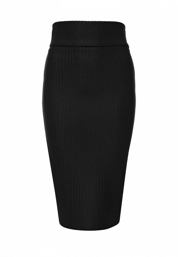 Миди-юбка TrendyAngel 16002