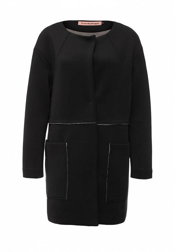 Женские пальто TrendyAngel 15011