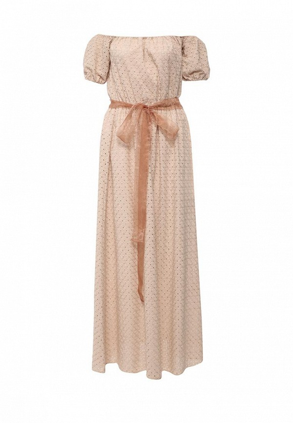 Летнее платье TrendyAngel 15015
