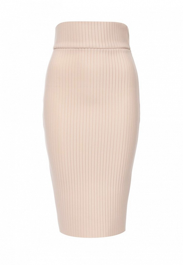 Узкая юбка TrendyAngel 16002