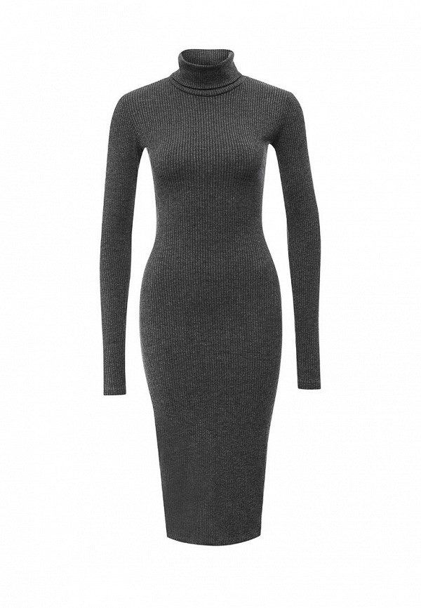 Вязаное платье TrendyAngel 2636