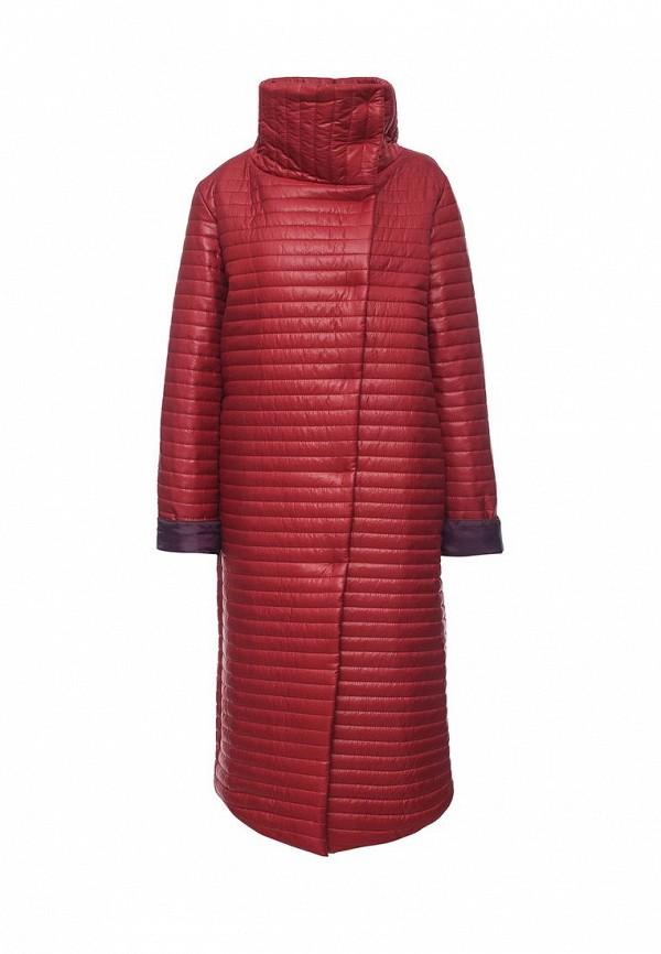 Куртка TrendyAngel 15002